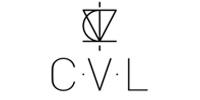 cvl luminaires logo