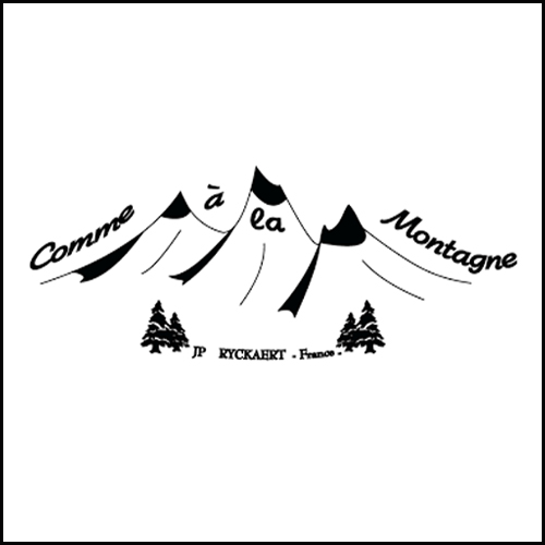 logo ryckaert narjoud