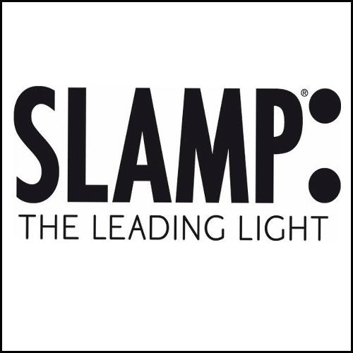 logo narjoud slamp